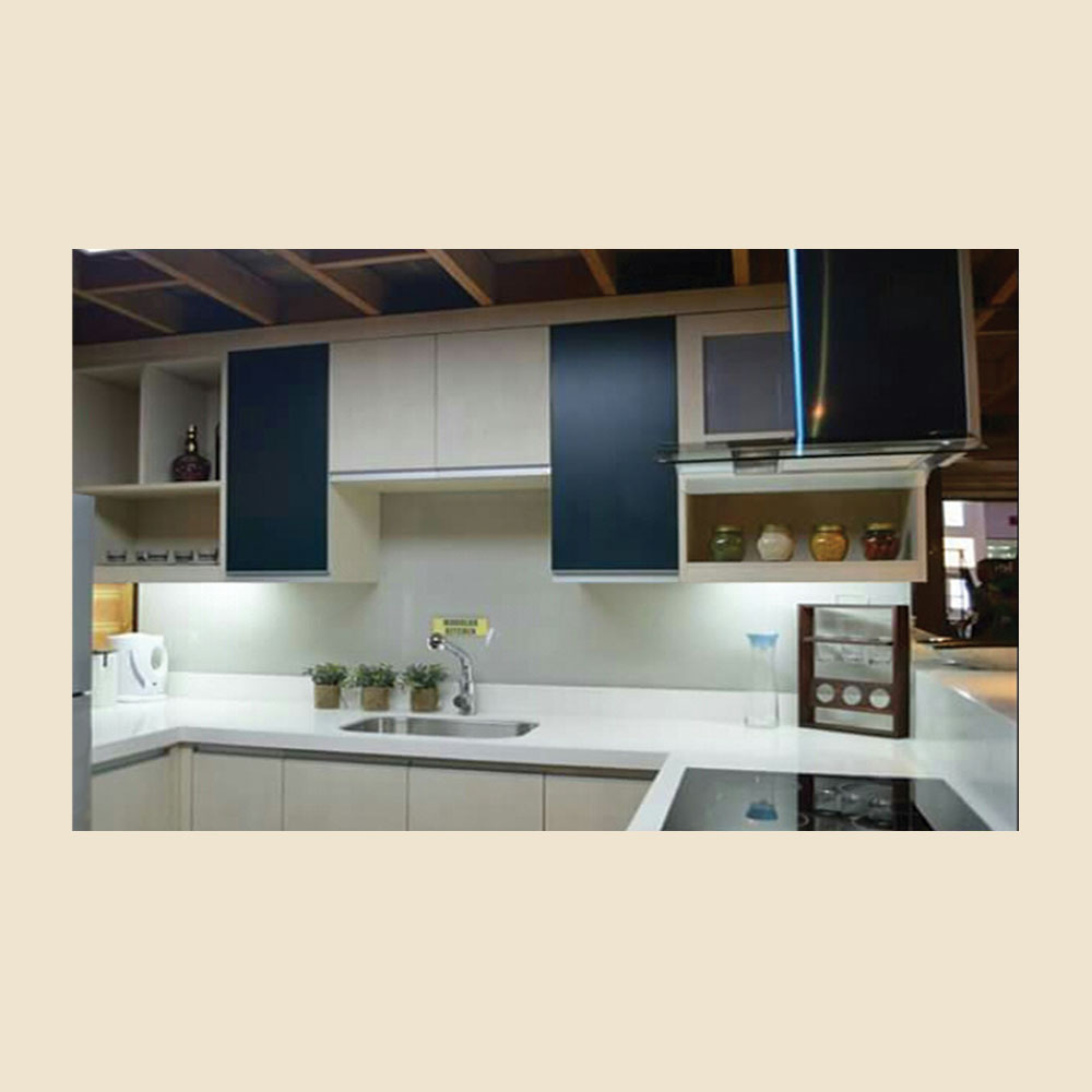 ushapedkitchens in kitchens modular luxury kitchen wardrobes chennai designers