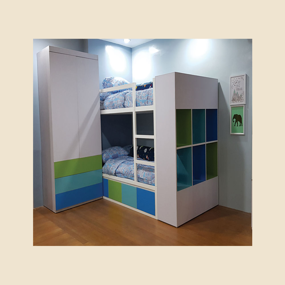 image download storage cabinets tennsco product easy wardrobe unassembled cabinet standard made